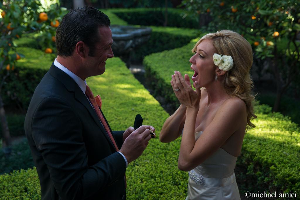 Bridal OMG